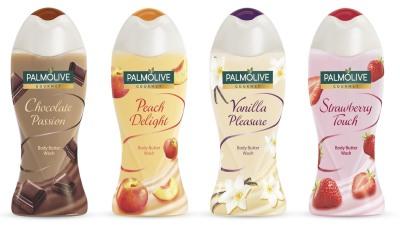 palmolive-gourmet