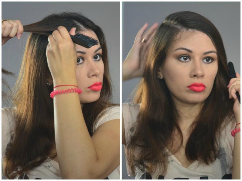 pasul-2-coafura-makeupswan