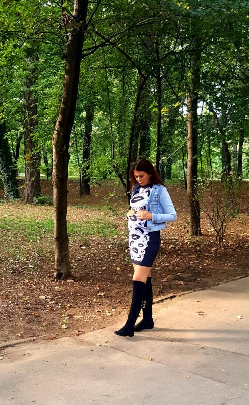 tinuta-zilei-gravida-4