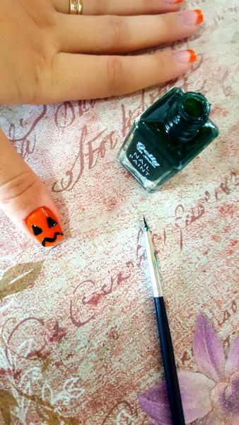 tutorial-manichiura-halloween-dovleac-9