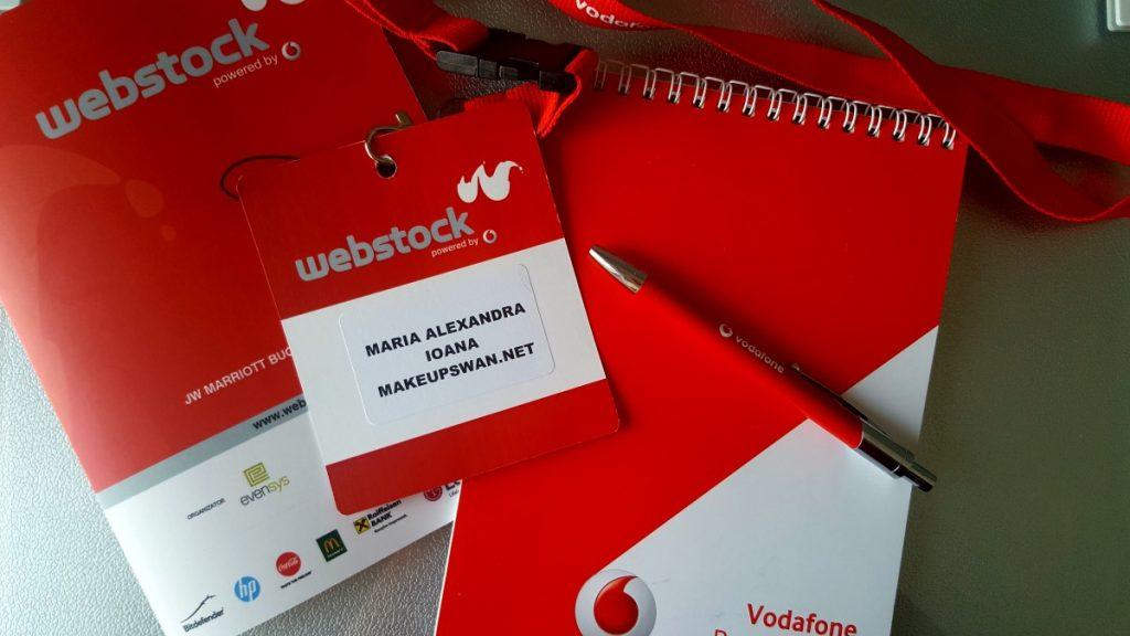 webstock-makeupswan-1