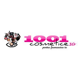 1001cosmetice