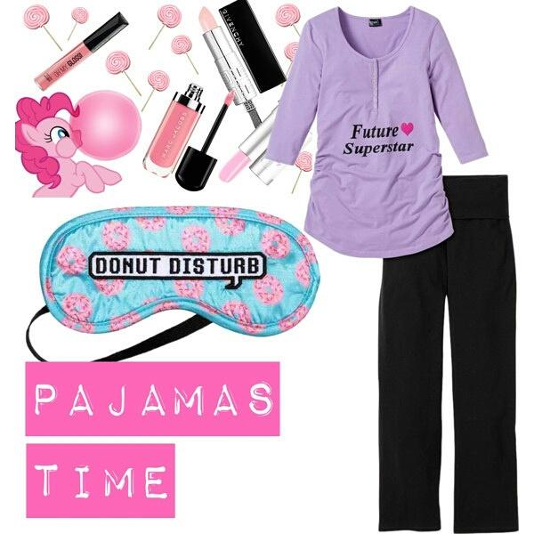 4-idei-pijamale-gravide-bonprix-3