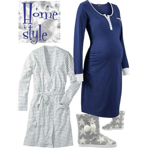 4-idei-pijamale-gravide-bonprix-4