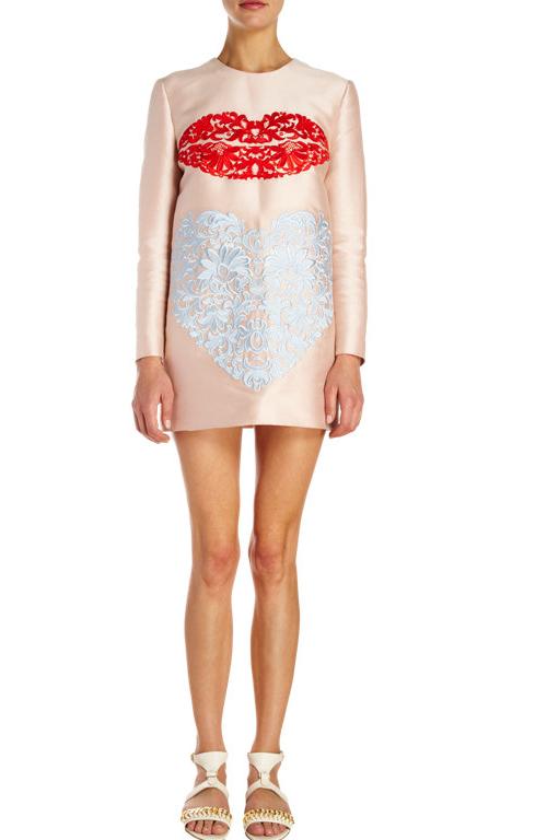 stella-mccartney-resort-2014-dress