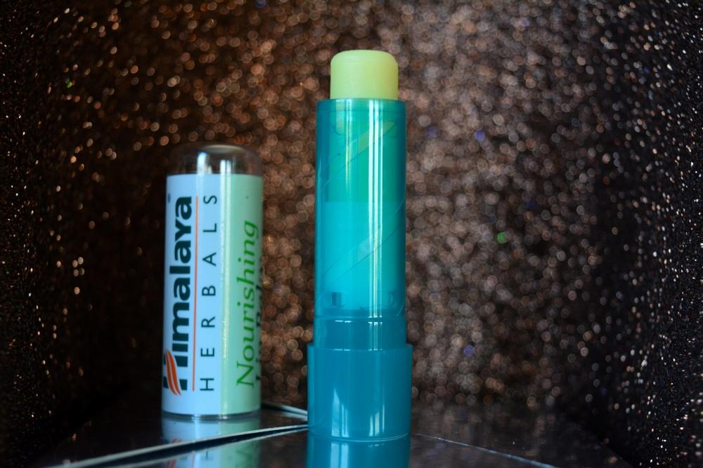 balsam-buze-himalaya-herbals-6