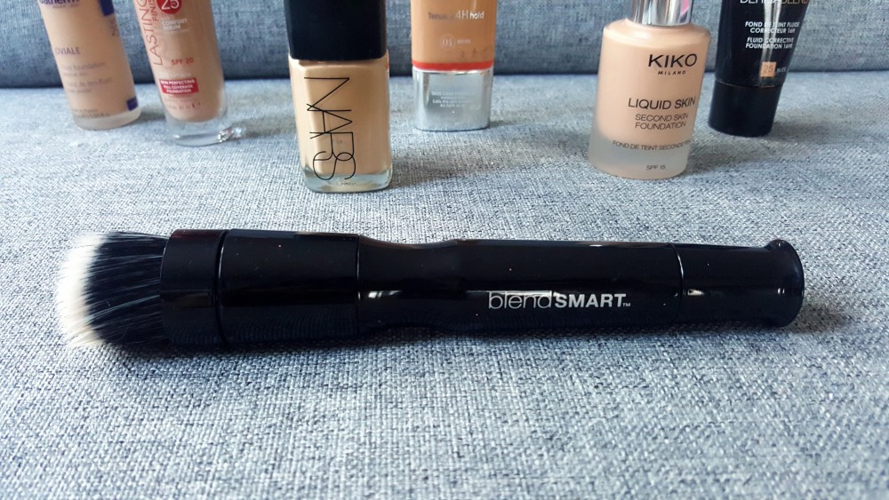 blendsmart-pensula-rotativa-makeupswan
