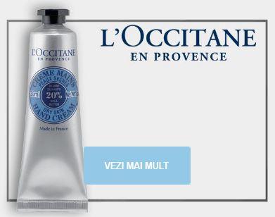 crema-loccitane