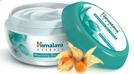 crema-nutritiva-himalaya-herbals-7