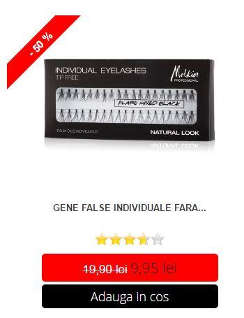 gene-false-individuale-melkior