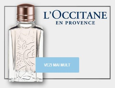 mostra-parfum-loccitane