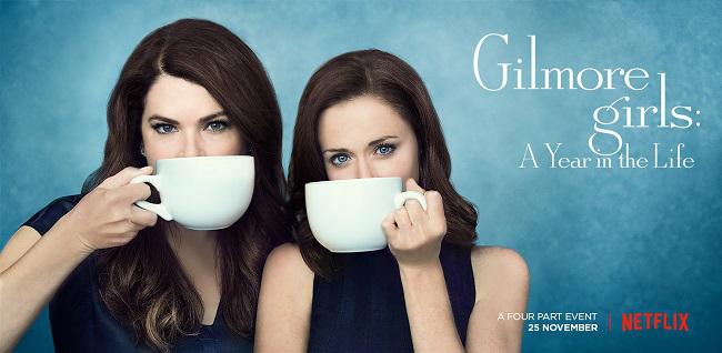 netflix-gilmore-girls