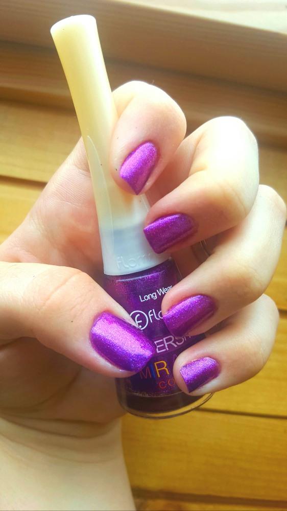 oja-flormar-miracle-colors-u26-11