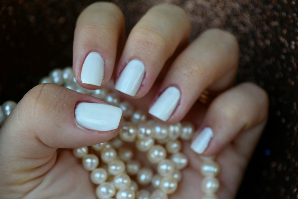 oja-flormar-nail-enamel-snow-white-1