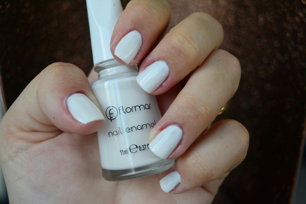 oja-flormar-nail-enamel-snow-white-2