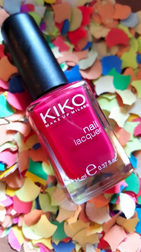 oja-kiko-milano-nail-lacquer-6