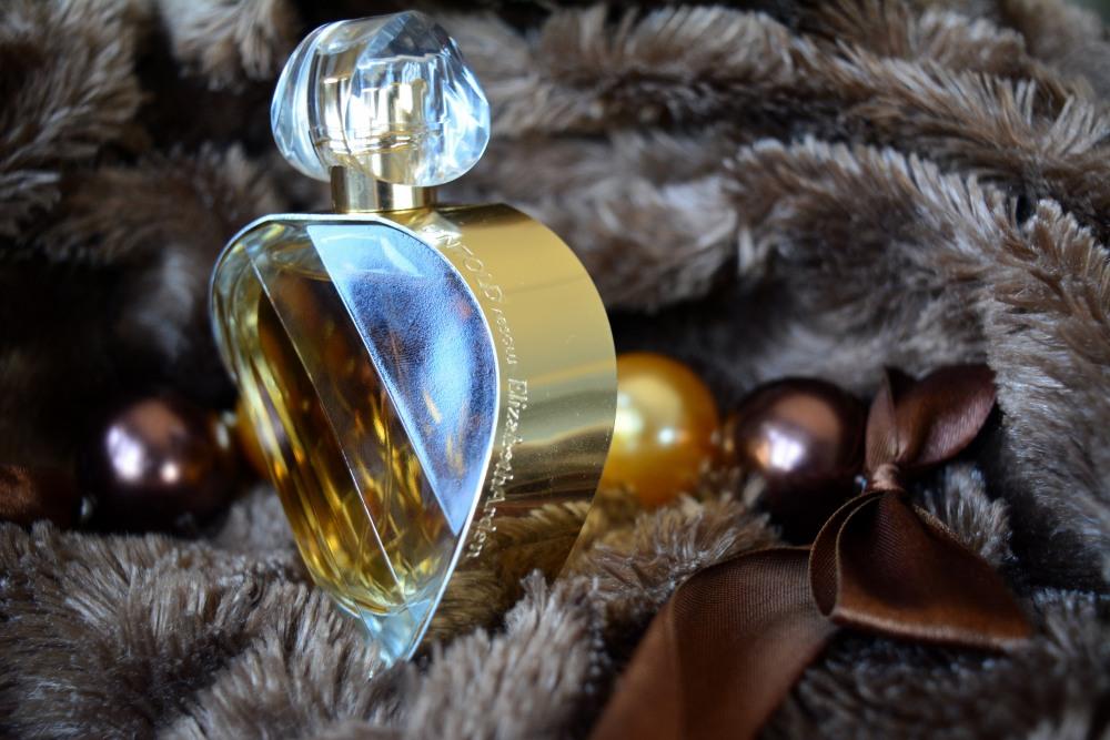 parfum-untold-absolu-elizabeth-arden-6