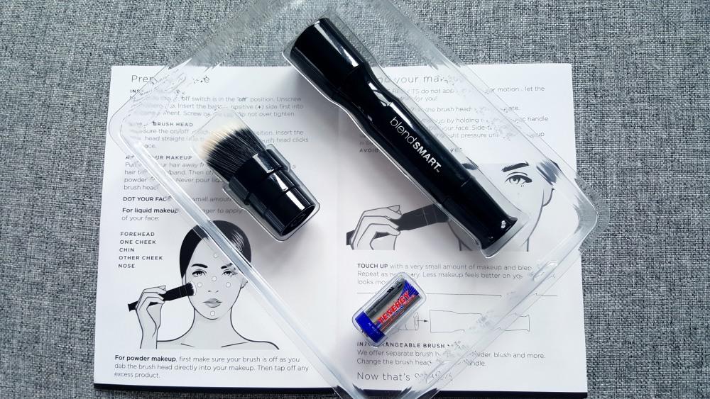 pensula-rotativa-blendsmart-makeupswan-4