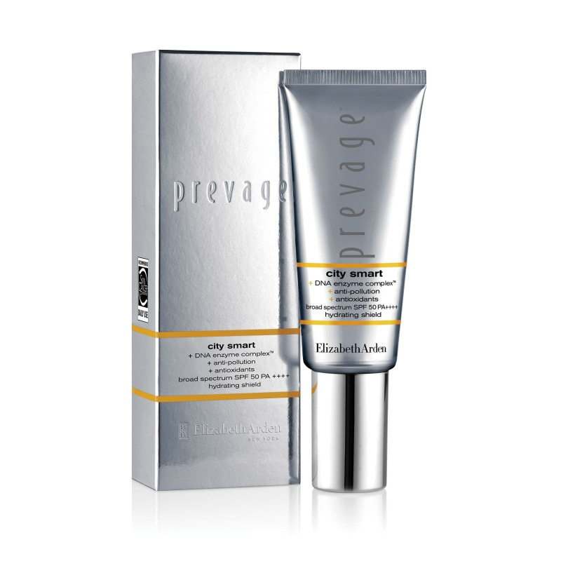 prevage-city-smart-elizabetharden