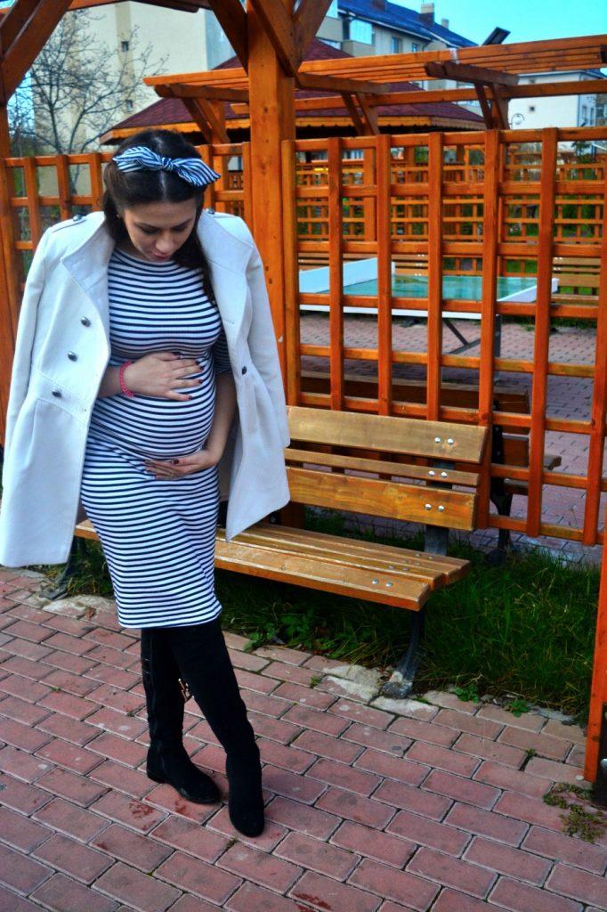 tinuta-zilei-gravida-27-saptamani-8