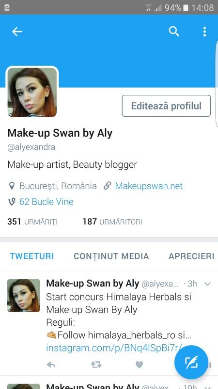 aplicatie-twitter