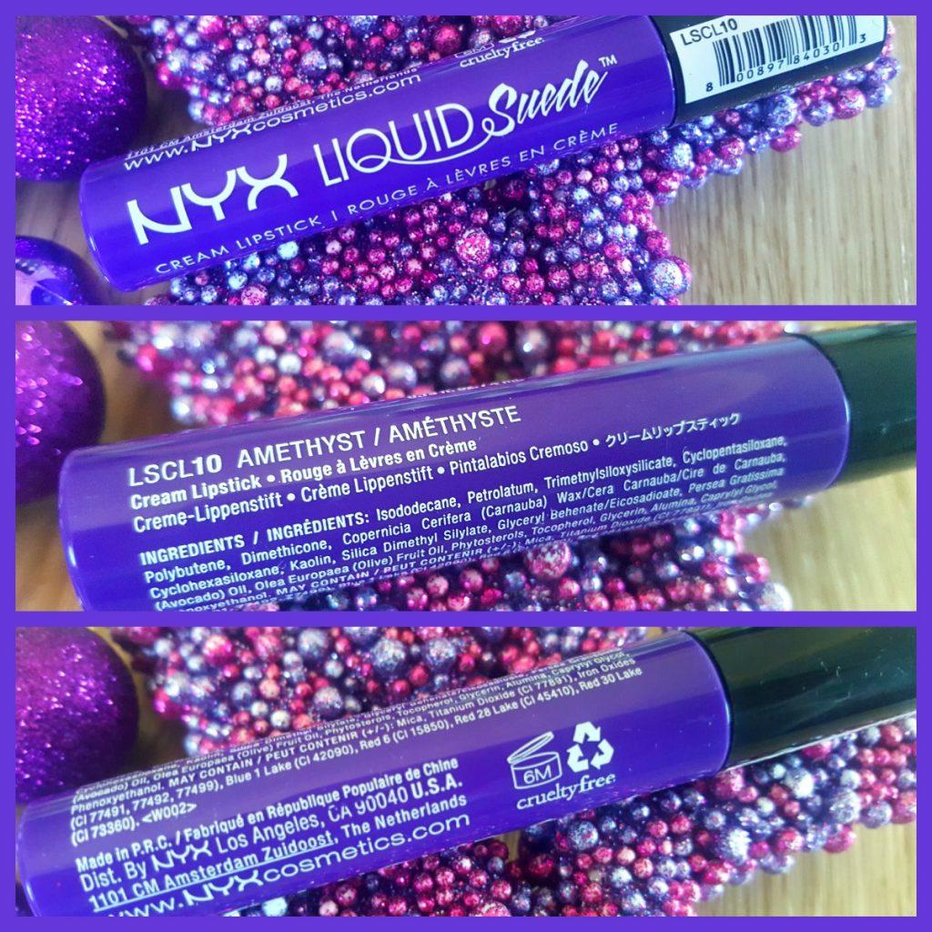 ruj-nyx-liquid-suede-amethyst
