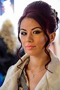 💋🧖♀️❤Truc de machiaj luni la #recenziade1minut ❤🧖♀️💋 Daca aveti multe rujuri si nu apucati sa le folositi sau daca vreti o nuanta pe care nimeni nu o are, acest truc este pentru voi. Cum vi se pare? Ati incerca acest truc? . . . . . #makeuphack #lipstickhack #romanianblogger #makeupswan #igersromania  #1minutereview